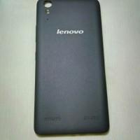 Backdoor / Tutup Belakang HP Lenovo A6000 5.0 inchi