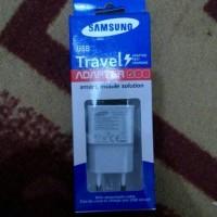 Charger Samsung J series
