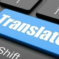 Jasa Translate Bahasa Inggris