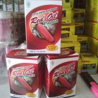 Harga Minyak Buah Merah DaftarHarga.Pw
