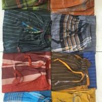 Jual Sarung Celana ukuran besar untuk Dewasa keluaran sarung mangga Pajitex Murah