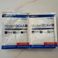USPlabs Modern BCAA Plus Sachet BCAA Plus Elektrolit.