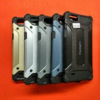 Robot For Oppo Neo7 A33 Neo 7 Iron Case Transformer Casing Cover Hp