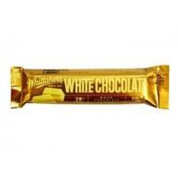 Whittaker's White Chocolate Bar Mini Cokelat Coklat Putih Whittakers