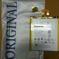 Baterai Original Lenovo S5000/L13d1p31/tab 2/battrey/batrai/batre