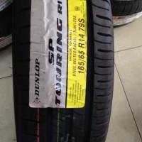 Ban Dunlop SP Touring R1 165 65 R14 79S