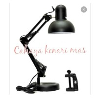 Jual LAMPU BELAJAR/MEJA/BACA ARSITEK Murah
