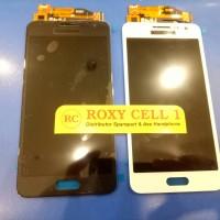 Lcd + Touchscreen Samsung A3 A300 A300H A300F