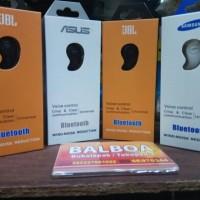 harga Headset Bluetooth Mini Samsung Asus Jbl Murah Tokopedia.com
