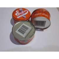 pomed murray's super light pomade hait wax murrays muray murays murah