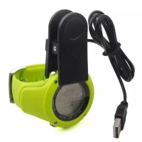 Charging Clip USB Charger Cable For SUUNTO AMBIT 1 AMBIT 2 AMBIT 3 S