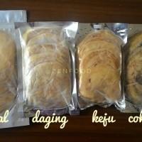 Harga roti cane | Pembandingharga.com