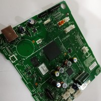 Mainboard  printer Brother DCP J100