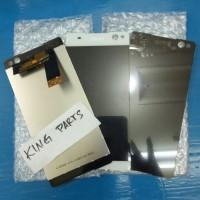 LCD TOUCHSCREEN SONY XPERIA C5 C5 ULTRA E5506 ORIGINAL E5553