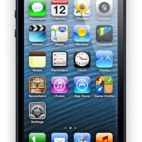 iphone 5 32GB garansi distributor refurbished