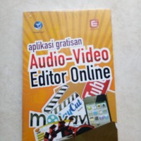 Aplikasi Gratisan Audio-Video Editor Online-Elcom