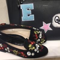 Jual sepatu vincci wanita original Murah