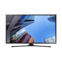 TV LED Samsung 40 inch 40M5000 BNIB Garansi Resmi