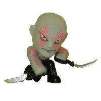 Jual Funko Mystery Minis Guardian of the Galaxy - Drax Murah