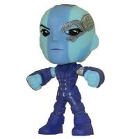 Jual Funko Mystery Minis Guardian of the Galaxy - Nebula Murah