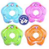 Baby Neck Ring/Pelampung Leher Bayi/Ban Renang Anak