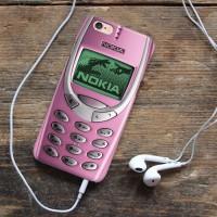 HP Nokia Pink Iphone 6 7 5 Xiaomi Redmi Note F1S OPPO  s6 Vivo