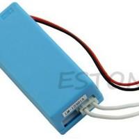 CCFL Lamp Inverter Tester LCD TV Laptop Screen Backlight Repair Tester