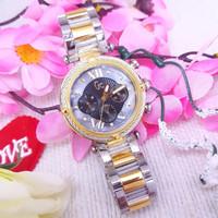 jam tangan wanita merk GC 16005 FREE JNE YES