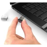 Jual SanDisk Ultra Fit USB 3.0 Flash Drive 32GB Diskon Murah