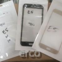Jual Promo Samsung Galaxy E5 Gorilla Glass Kaca LCD Digitizer Touchscreen Murah