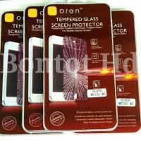 Jual Anti Gores Tempered Glass MEIZU M2 5 in screen protector Murah