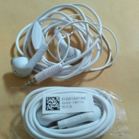 Headset Samsung Galaxy YOUNG / J1 ACE Original