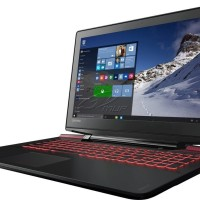 LENOVO IDEAPAD Y700 - IP Y700-15ISK-80NV00