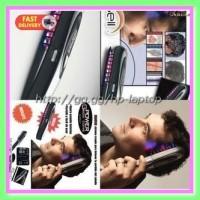 Jual Power Grow Comb / sisir laser untuk mengatasi rambut rontok dan botak Murah