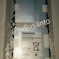 Baterai Samsung Galaxy Note 10 1 P600 Kualitas Original 100 T1910