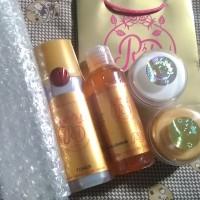 Jual Cream RD Racikan Dokter Original Holo Baru Paket Big 30Gram Murah