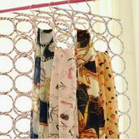 Harga gantungan jilbab dan | WIKIPRICE INDONESIA