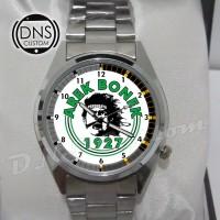 Jam Tangan Custom Bonex H Murah Meriah
