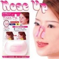 Jual Nose Up Clippers Pemancung Hidung Kecantikan Reseller Dropship Ecer Gr Murah