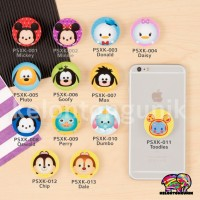 Jual Mickey PopSockets/ Popsocket/ Phone Holder/ Phone Stand/ Stand HP Murah