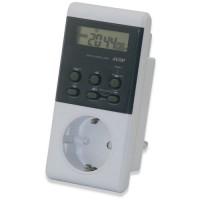 Jual Taff Digital Timer Switch - AX300 Murah