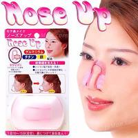 Jual NOSE UP CLIPPER, Alat Pemancung Hidung Alami, Tehnologi Jepang. 100% O Murah