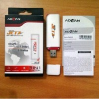 Jual MODEM GSM ADVAN JETZ Limited Murah