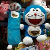harga Boneka Doraemon Besar Dana Guling Doraemon Paket Tokopedia.com