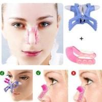 Jual Nose up Noseup Pemancung hidung   Murah