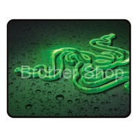 Komputer Razer Goliathus Speed Terra Edition - Soft Gaming Mouse Mat (