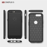Oneplus 5 OP5 1+5 OnePlus5 spigen like casing cover hp case FIBER LINE