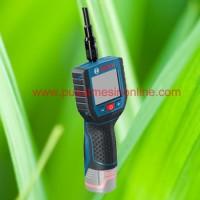 Bosch GOS 10.8 V-Li - Tool Only Kamera Borescope