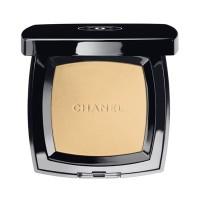 Chanel Poudre Universelle Compact Powder 15gr Clair Translucent 1 - SP