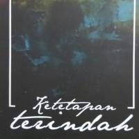KETETAPAN TERINDAH